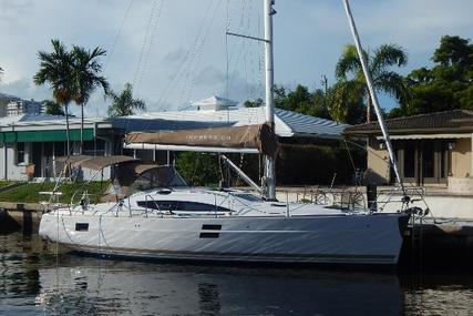 Elan Impression 40 for sale in United States of America for $250,000 (£194,706)