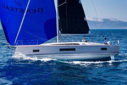 Beneteau Oceanis 461 for sale in United States of America for P.O.A. (P.O.A.)