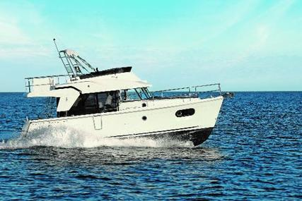 Beneteau Swift Trawler 35 for sale in United States of America for $567,933 (£455,396)