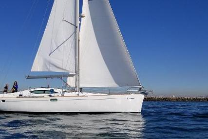 Jeanneau 49 Deck Salon for sale in United States of America for $239,000 (£186,139)