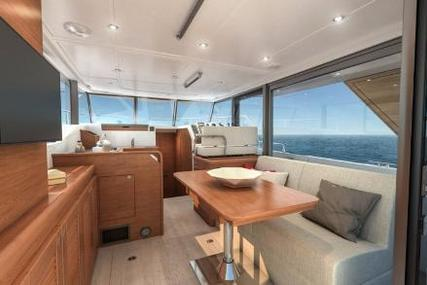 Beneteau Swift Trawler 35 for sale in United States of America for $562,933 (£453,134)