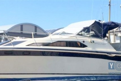 Bayliner Ciera 2755 Sunbridge for sale in Italy for €14,000 (£12,101)