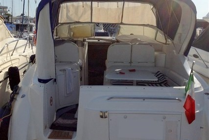 Bayliner 3055 Sunbridge Ciera for sale in Italy for €55,000 (£47,493)