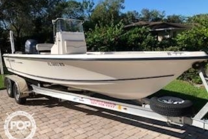 Sea Hunt 22 for sale in United States of America for $21,400 (£16,667)