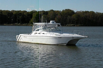 ProKat 3660 Sport Fish for sale in United States of America for $54,900 (£42,604)