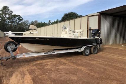 Blackjack 224 for sale in United States of America for $51,500 (£40,123)
