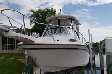 Grady-White Voyager 248 for sale in United States of America for $22,000 (£16,757)