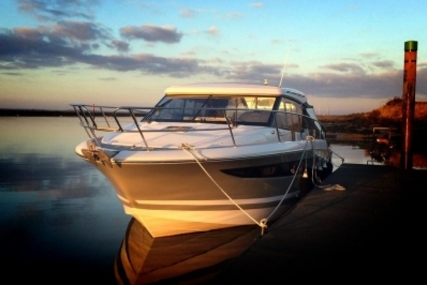 Jeanneau NC 11 for sale in United Kingdom for £149,850