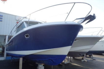 Beneteau Antares 9 for sale in France for €39,900 (£35,172)