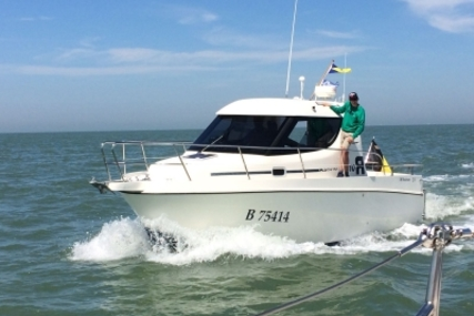 Rodman 770 SPORT for sale in France for €49,000 (£44,021)