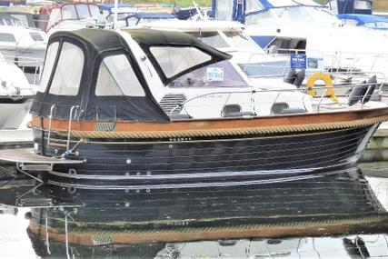 Antaris Mare Libre Libeccio 27 for sale in United Kingdom for £79,950