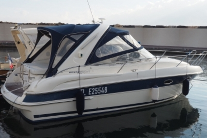 Bavaria Yachts 27 Sport for sale in France for €35,000 (£31,156)
