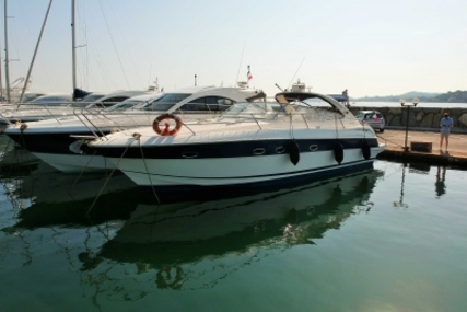 Bavaria Yachts 37 Sport for sale in France for €70,000 (£61,794)