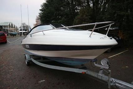 Bayliner 2052LS for sale in United Kingdom for £9,500