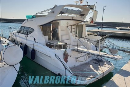 AQUALUM 35 for sale in Italy for €75,000 (£67,274)