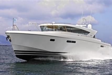 Delta Carbon 54 for sale in Thailand for $969,431 (£754,967)