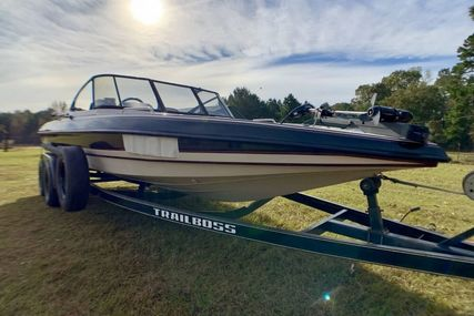 Cajun 20 for sale in United States of America for $17,500 (£13,568)