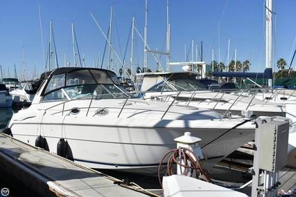 Monterey 302 Cruiser for sale in United States of America for $40,000 (£32,074)