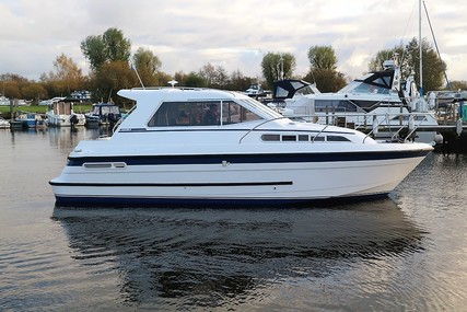 Haines 29 for sale in United Kingdom for £49,950