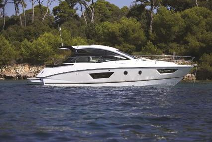 Beneteau Gran Turismo 40 for sale in United States of America for $594,473 (£461,443)