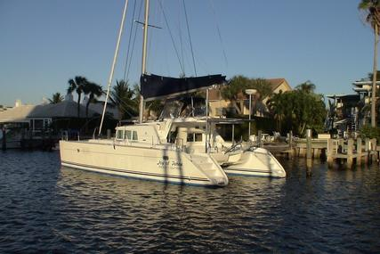 Lagoon 440 for sale in United States of America for $389,000 (£308,312)