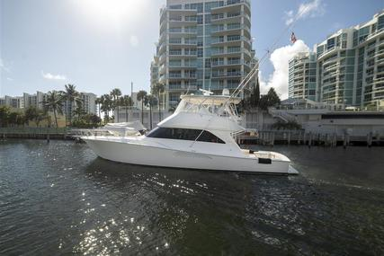 Viking Yachts for sale in United States of America for $ 1.099.000