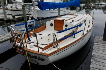 Cape Dory 28 for sale in United States of America for $26,700 (£21,165)