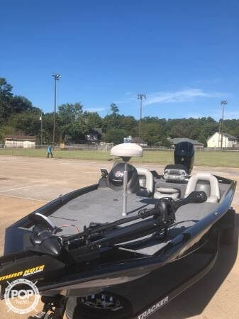 Tracker 18 for sale in United States of America for $35,600