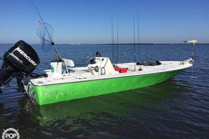 Canyon Bay 22B for sale in United States of America for $22,500 (£17,111)