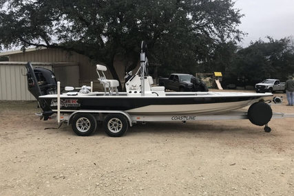 Majek 22 Xtreme for sale in United States of America for $38,900 (£30,069)