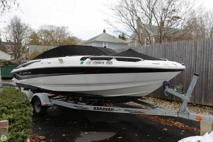 Crownline 206 LS for sale in United States of America for $18,500 (£14,582)