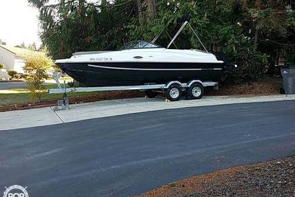 Bayliner 21 for sale in United States of America for $44,400 (£35,274)