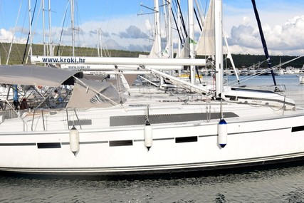 Bavaria Yachts 41 Cruiser for sale in Croatia for €115,000 (£102,563)