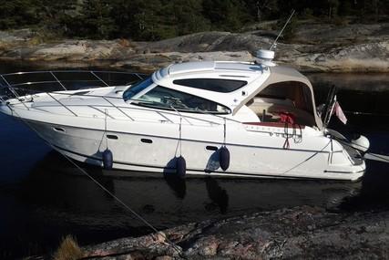 Jeanneau Prestige 34S for sale in Finland for €99,500 (£87,896)