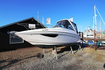 Regal 2800 Express for sale in United Kingdom for £74,950