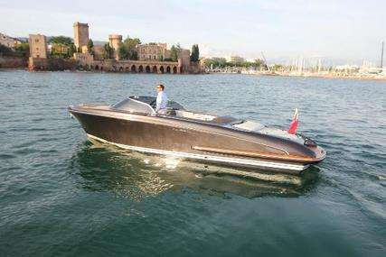 Riva Iseo 27 for sale in United Kingdom for £225,000