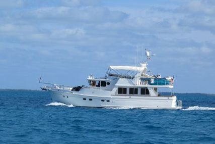 Selene Pilothouse for sale in United States of America for $720,000 (£557,815)