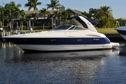 Cruisers Yachts 370 for sale in United States of America for $134,900 (£107,157)