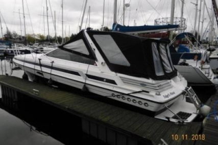 Sunseeker 31 PORTOFINO for sale in United Kingdom for £37,500