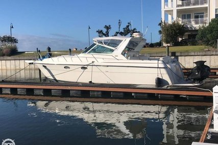 Tiara 36 for sale in United States of America for $100,000 (£78,821)