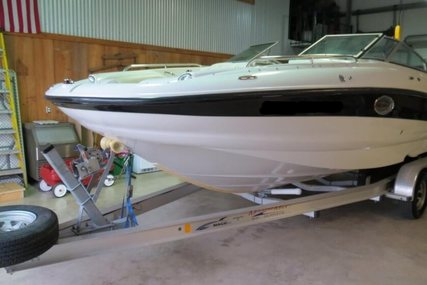 Crownline 220 EX for sale in United States of America for $27,800 (£22,644)