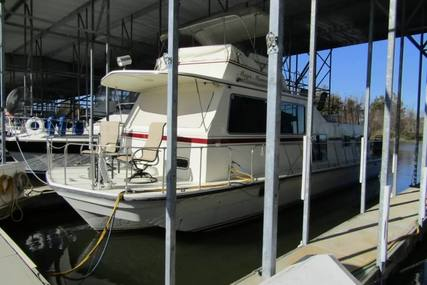 Harbor Master 47 for sale in United States of America for $55,000 (£41,827)