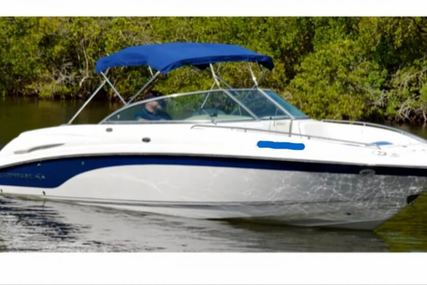 Chaparral 260 SSI for sale in United States of America for $20,500 (£15,763)