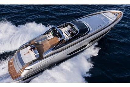 Riva 88' Florida for sale in Croatia for €5,500,000 (£4,855,140)