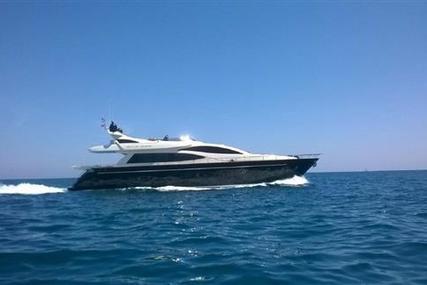 Riva 75' Venere for sale in Portugal for €1,500,000 (£1,345,485)