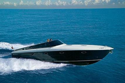 Itama Forty for sale in Spain for €249,000 (£224,660)