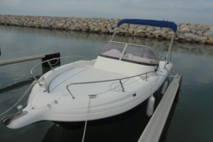 Pacific Craft 650 WA for sale in France for € 14'900 (£ 13'268)