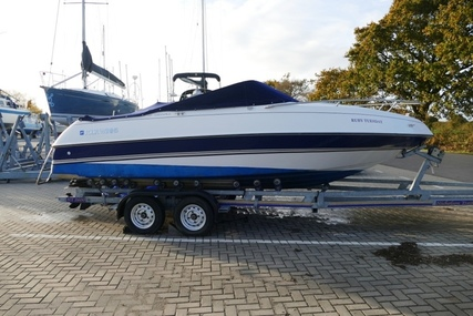 Four Winns 195 Sundowner for sale in United Kingdom for £9,999