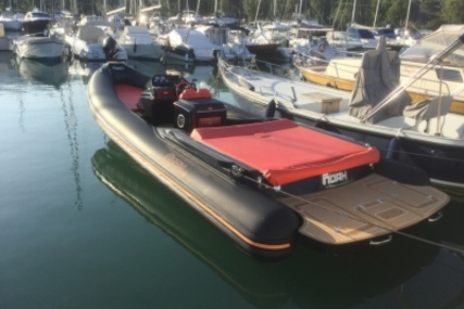 NOAH BATTELLI 26 for sale in Italy for €36,000 (£32,342)
