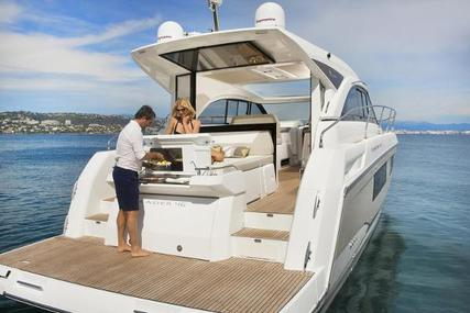 Jeanneau Leader 46 for sale in United Kingdom for £629,950